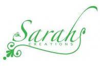 Нішева парфумерія від Sarahs Creations