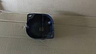 Кронштейн(разъема проводки), фото 1