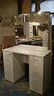 Визажный стол, фото 2