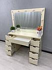 Стол для визажиста, фото 4