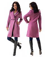 Женское  Пальто Ремиссия