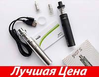 Електронна сигарета IJust S 3000mah Полный комплект, фото 1