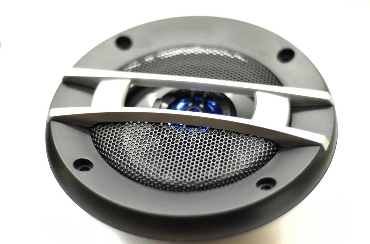 Динамики для авто акустика  XS-GTF1026 100W 10см колонки