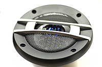 Динамики для авто акустика  XS-GTF1026 100W 10см колонки, фото 1