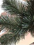 """Елка искусственная зеленая """"Сказка"""" ПВХ 1,5 м (ЯШК-3-1,5), фото 3"""