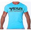 Футболка Athlete Genetics 1709