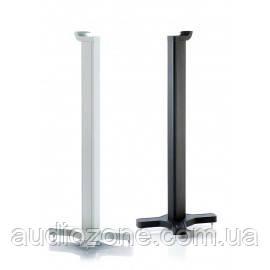 Cтойки Monitor Audio Platinum P100II Stand