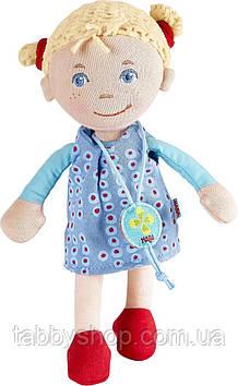 Мягкая кукла HABA Рике