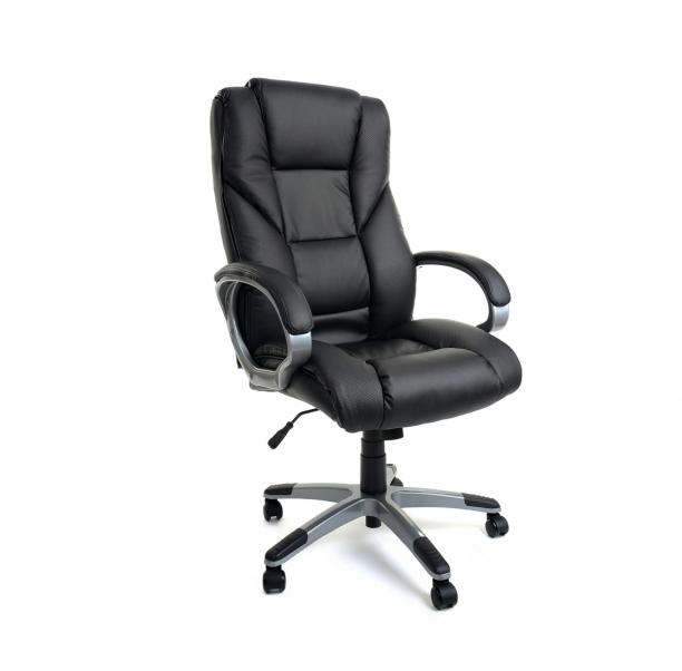 Компьютерное кресло офисное ZIGZAG 7058