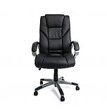 Компьютерное кресло офисное ZIGZAG 7058, фото 3