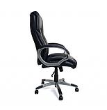 Компьютерное кресло офисное ZIGZAG 7058, фото 4
