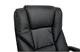 Компьютерное кресло офисное ZIGZAG 7058, фото 5