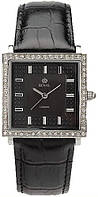 Женские часы ROYAL LONDON 21011-01 оригинал