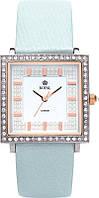 Женские часы ROYAL LONDON 21011-05 оригинал