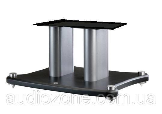 Cтойки Monitor Audio Platinum PLC350II Stand