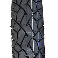 Резина на мотоцикл 100/90-16 CY-610 Enduro, TL