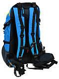 Рюкзак туристический на 40 литров Royal Mountain 8323, фото 2