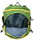 Рюкзак туристический на 40 литров Royal Mountain 8323, фото 6