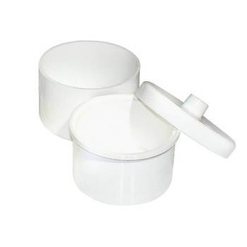 Контейнеры полимерные КДПО-2-0,2 (без отверстия в верхней крышке)