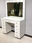 Візажний стіл, фото 2