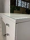Візажний стіл, фото 4