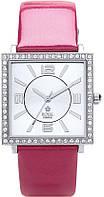Женские часы ROYAL LONDON 21059-01 оригинал оригинал