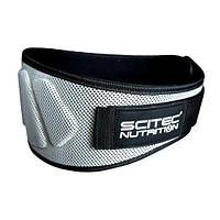 Пояса Scitec Nutrition Extra Support