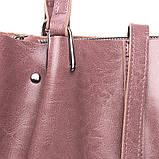 Женская сумка натуральная кожа 2991, фото 3