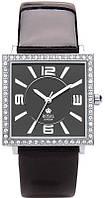 Женские часы ROYAL LONDON 21059-02 оригинал