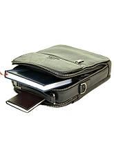 Кожаная мужская сумка Bretton BE 9027-5