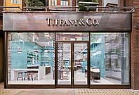 LVMH покупает Tiffany & Co за 12 млрд фунтов