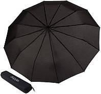 Зонт в боксе Doppler 12 СПИЦ ( полный автомат ) арт.746863B