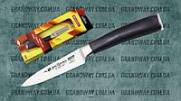 Нож для очистки овощей и фруктов 835 A GW