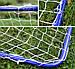 Детские футбольные ворота PenaltyZone 78x56x45 см ODS-18 ODSE181040, фото 7