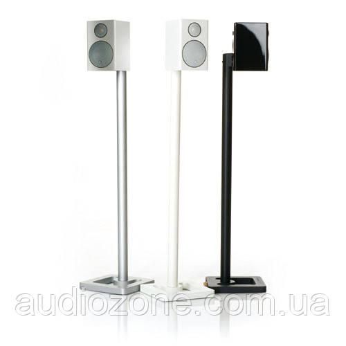 Cтойки Monitor Audio Radius Stand