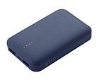 Внешний аккумулятор Rock Mini P51 Power Bank 10000 mAh, фото 10