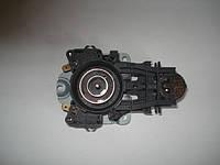 Термоавтомат для чайника SLD-118 A