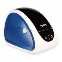 Принтер чеков HPRT LPQ58 (blue-white), фото 1