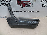 Ручка внутренняя задней правой двери Alfa Romeo 33 (1983-1995) OE:1124088