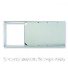 "Рамка для панели Zodiac-36 ""Frame-30120"""