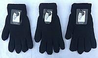 Мужская двойная перчатка на большую руку  тм МАN