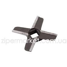 Нож для мясорубки Zelmer NR8 86.3107 755469 (ZMMA018X)