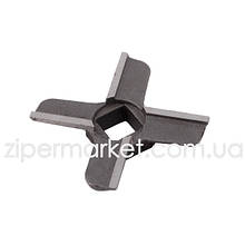 Нож для мясорубки Zelmer NR5 86.1007 631383 (ZMMA015X)