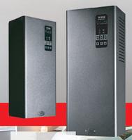 Электрический котел Tenko «Standart Digital» 3-4.5-6-9-12-15 кВт