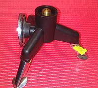 Переходник для газовых горелок, фото 1