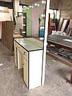 Стол для визажиста, рабочее место парикмахера, фото 2