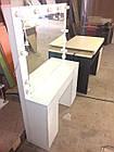 Стол для визажиста, фото 3