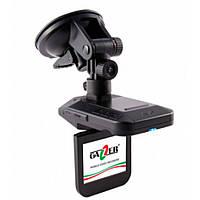 Видеорегистратор Gazer H521, фото 1
