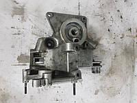 059145169 Кронштейн масляного фильтра audi A6 C5 2.5TDI 1997-2004