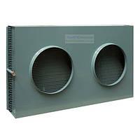 Конденсатор воздушный FNHM-004 (1,2-1,7 кВт)